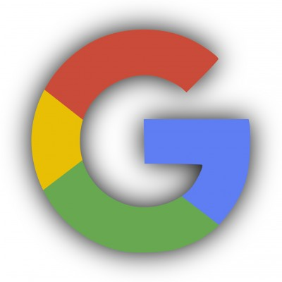 Google (image by Clovis_Cheminot [CC0] via Pixabay)