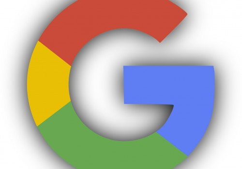 Google (image by Clovis_Cheminot [CC0] via Pixabay)