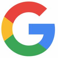 Warum das neue Logo von Google akzeptiert wird