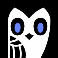 Logo der Literatur-App Hooked