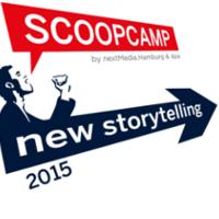 scoopcamp2015 200x200