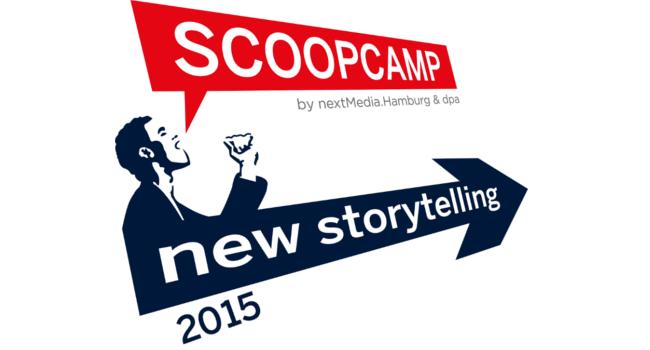 scoopcamp2015