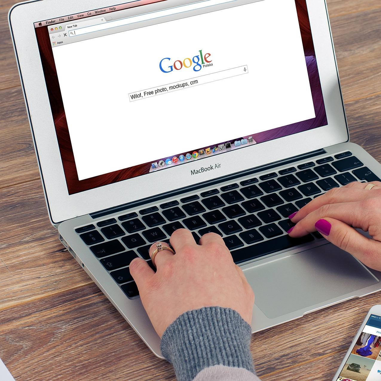 Tipp Umgekehrte Google Bildersuche Auf Dem Smartphone Netzpilotende
