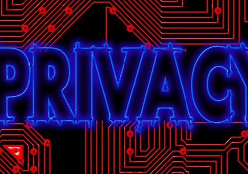 Pricavy (image by geralt [CC0 Public Domain] via Pixabay