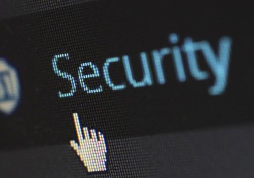 Security (Image by Pixelcreatures [ CC0 Public Domain] via Pixabay.jpg