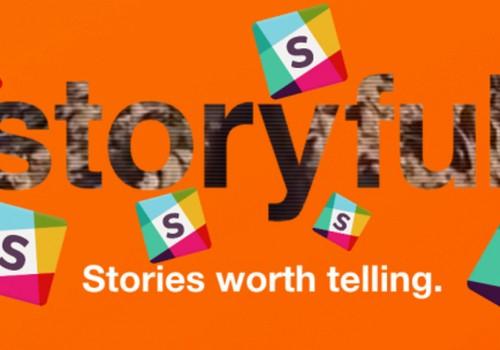 Storyful_SLack_Image (image adapted by Tobias Schwarz)