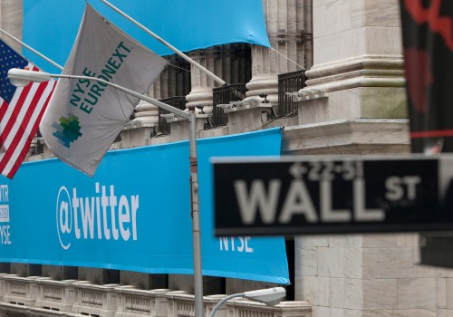 Twitter Wallstreet (image by Anthony Quintano [CC BY 2.0] via flickr)