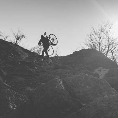 bicyle (CC0 Public)