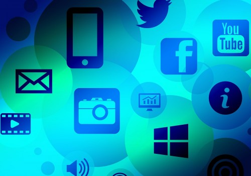 online-internet-icon-symbole(Image by geralt(CC0)via Pixabay)