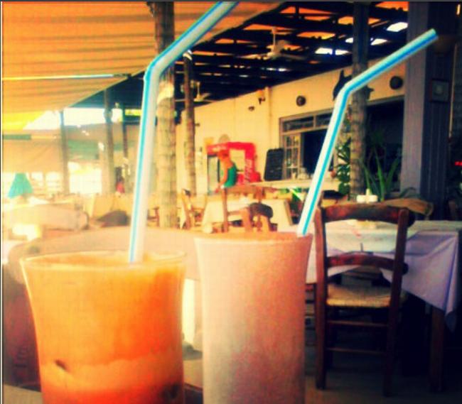 Eiskaffee_Marinela Potor