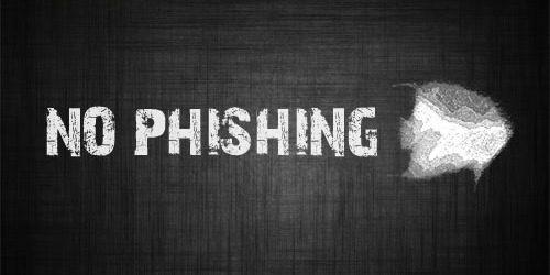 No phishing! (adapted) (Image by Widjaya Ivan [CC BY 2.0] via flickr)