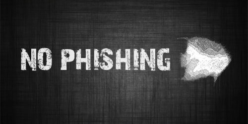 No phishing! (adapted) (Image by Widjaya Ivan [CC BY 2.0] via flickr)