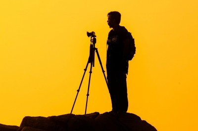 Perfect Photoshooting (Image by Zukiman Mohamad [CC0 Public Domain], via Pexels)