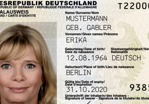 Erika Mustermann (Teaser by Lumu (CC0 Public Domain), via Wikimedia Commons)