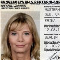 Erika Mustermann (Teaser by Lumu (CC0 Public Domain), via Wikimedia Commons)