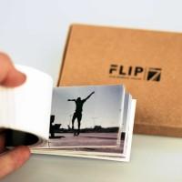 Flipbook (Image: Flip7)