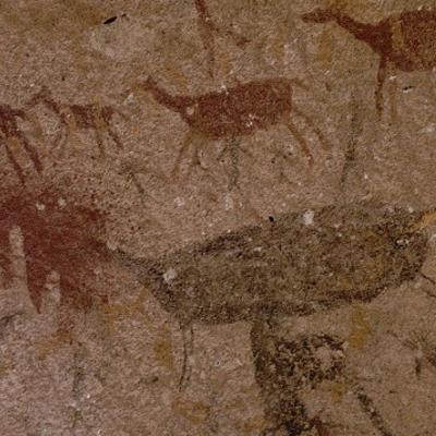 Höhlenmalereien-in-der-Cueva-de-las-Manos-Image-Reinhard-Jahn-CC-BY-SA-2.0-de-via-Wikimedia-Commons