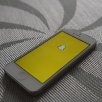 Snapchat (Teaser by Adam Przezdziek (CC BY SA 2.0), via Flickr).jpg