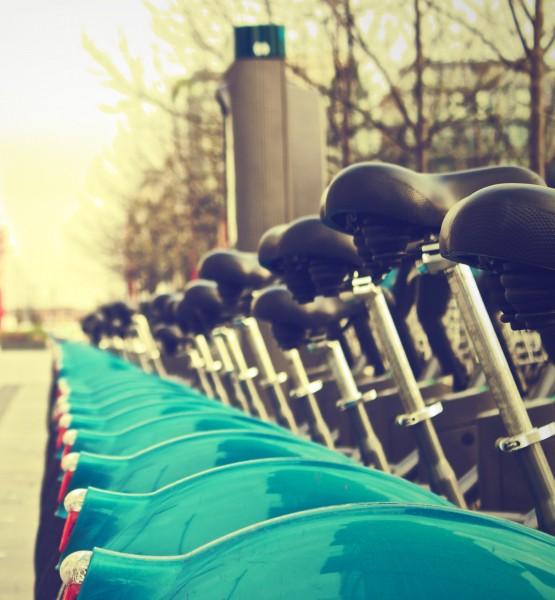 City Bikes (Image: Picography.co [CC0 Public Domain], via Pexels).jpg