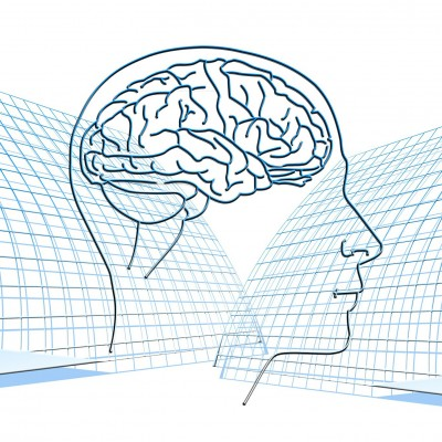 Gehirn (image by geralt [CC0 Public Domain] via pixabay)1-1