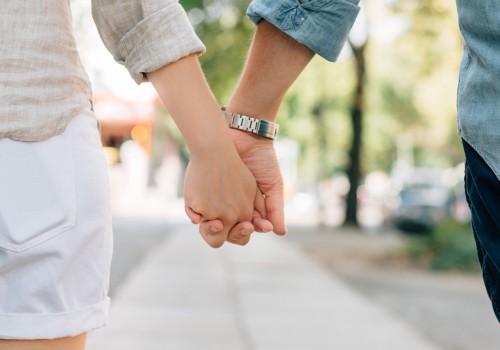 Holding Hands (Image: Unsplash [CC0 Public Domain], via Pixabay).jpg