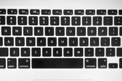 Keys to success (adapted) (Image by saimad [CC BY-SA 2.0] via flickr)