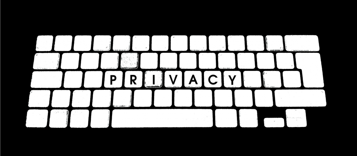 Privacy (adapted) (Image by g4ll4is [CC BY-SA 2.0] via flickr)