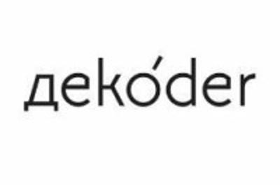 dekoder-sq-logo
