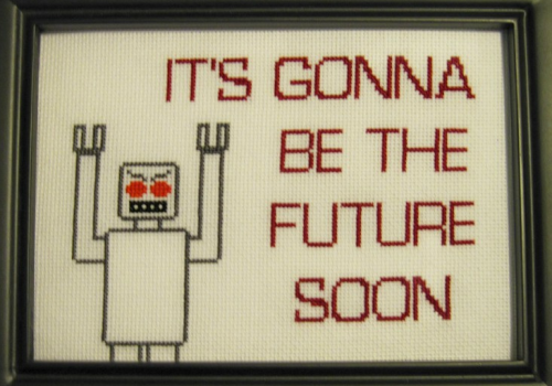 the future soon (adapted) (Image by k rupp [CC BY 2.0] via flickr)