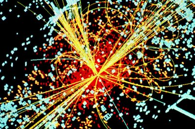 Big_Data_Higgs (adapted) (Image by KamiPhuc [CC BY 2.0] via Flickr)