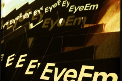 EyeEm (Image by Jochen Spalding [CC BY 2.0] via Flickr)