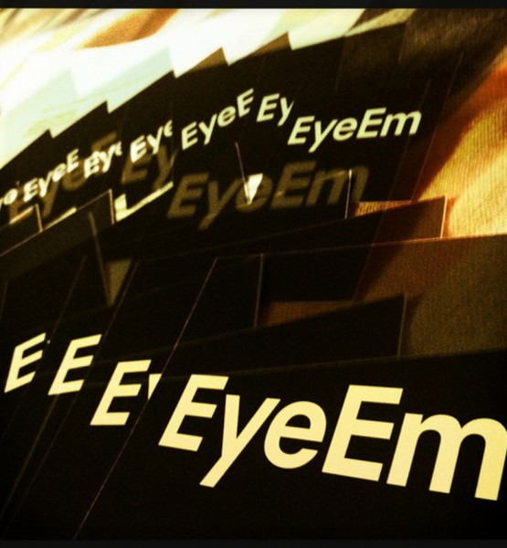 EyeEm (Image by Jochen Spalding [CC BY 2.0] via Flickr)