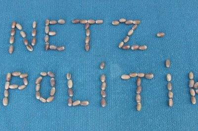 Netzpolitik (adapted) (Image by redcctshirt [CC0 1.0] via Flickr)