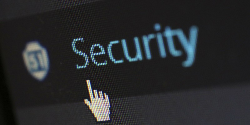 Sicherheit (Image by pixelcreatures 45Bilder [CC0] via pixabay)