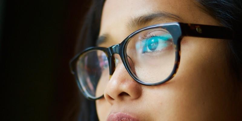 Vision (image by Unsplash [CC0 Public Domain] via Pixabay)new