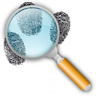 crime (image by OpenClipartVectors [CC0 Public Domain] via Pixabay)new
