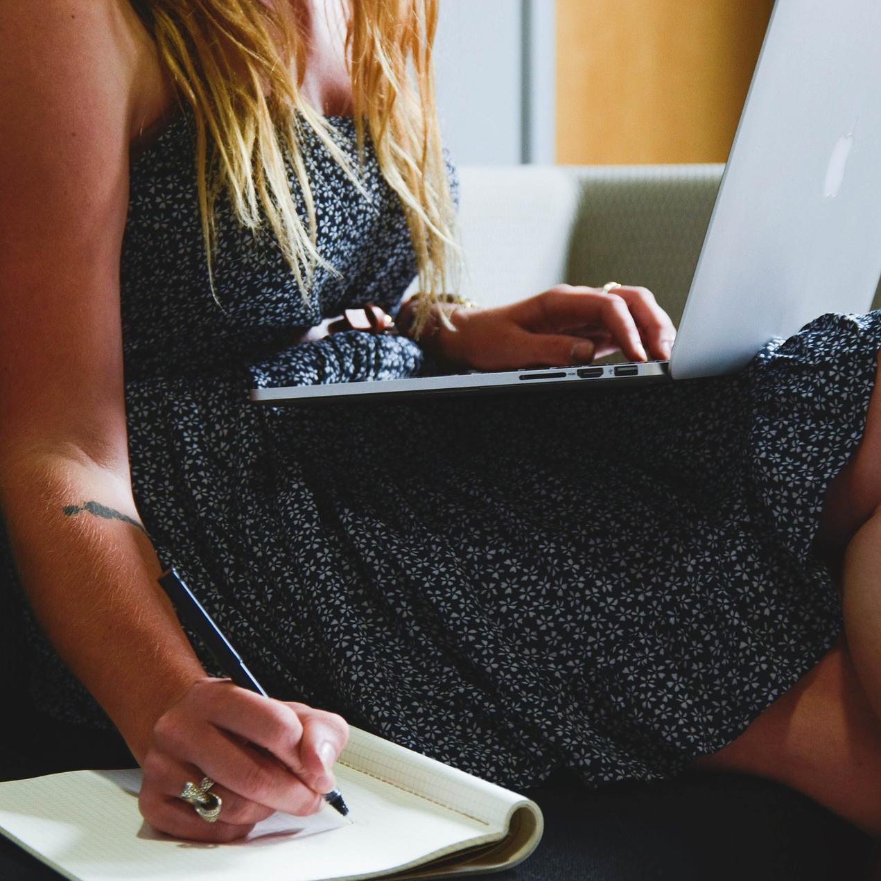 Die zukunft der freelancer warum die generation y jobs for Jobs als freelancer