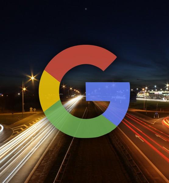 Google AMP (image by Clovis_Cleminot and Unsplash [CC0 Public Domain] via Pixabay)
