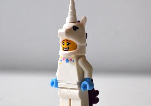 Lego Einhorn (Image by d97jro [CC0 Public Domain], via Pixabay