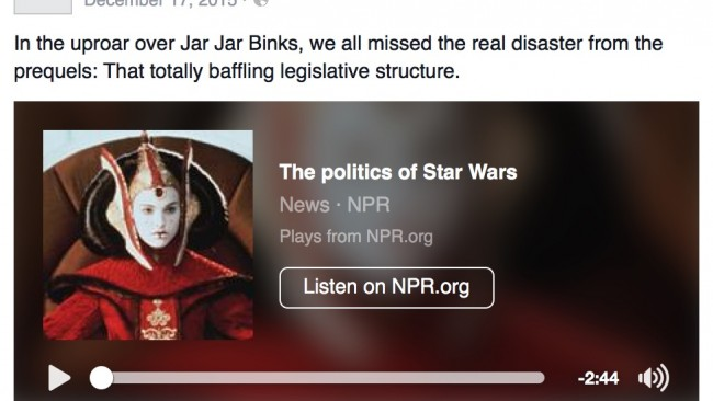 """Star Wars NPR"" (Image via niemanlab)"