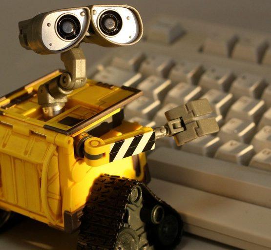 Gimme Work ! (adapted) (Image by Arthur Caranta [CC BY-SA 2.0] via flickr)