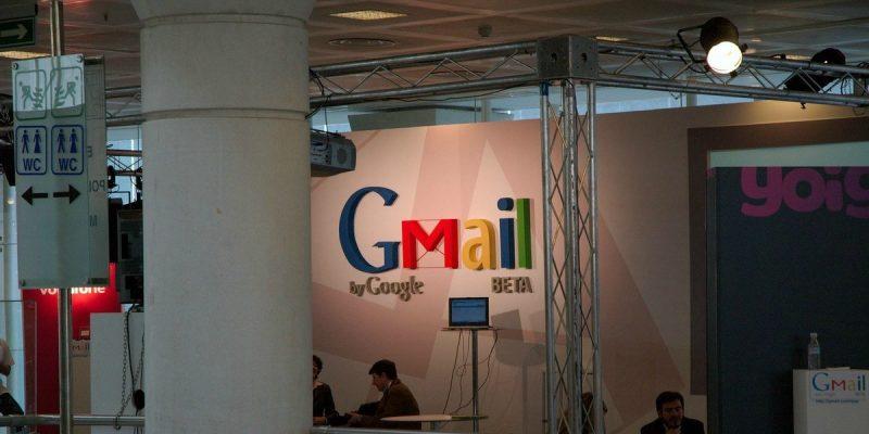 Gmail en OME (adapted) (Image by Mario Antonio Pena Zapatería [CC BY-SA 2.0] via Flickr)