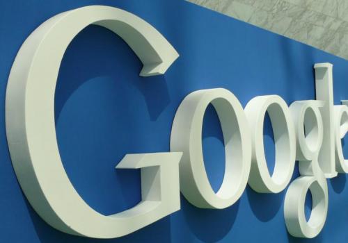 Google Developer Day 2007 (adapted) (Image by meneame comunicacions sl [CC BY-SA 2.0] via Flickr)