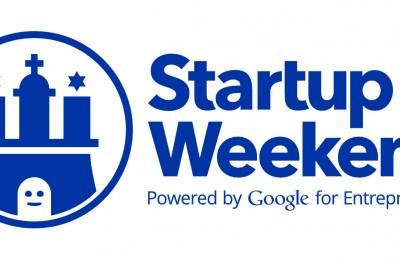 StartupWeekend 1600x800