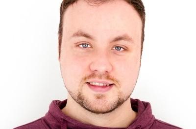 Matthias Bannert über Medien (Teaser by Christian Kahler)