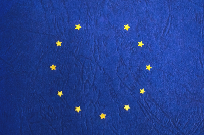 Brexit (adapted) (Image by freestocks.org [CC BY 2.0] via Flickr)