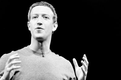 Mark Zuckerberg (adapted) (Image by Alessio Jacona [CC BY-SA 2.0] via flickr)