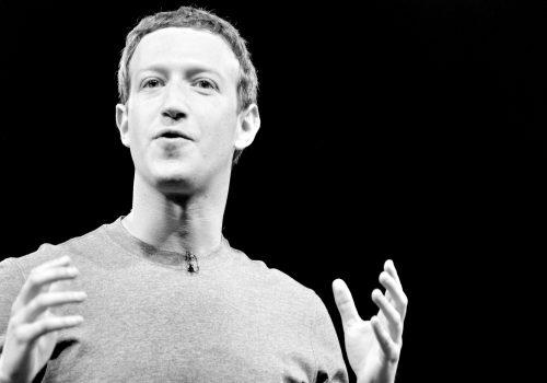 Mark Zuckerberg (adapted) (Image by Alessio Jacona [CC BY-SA 2.0] via flickr)