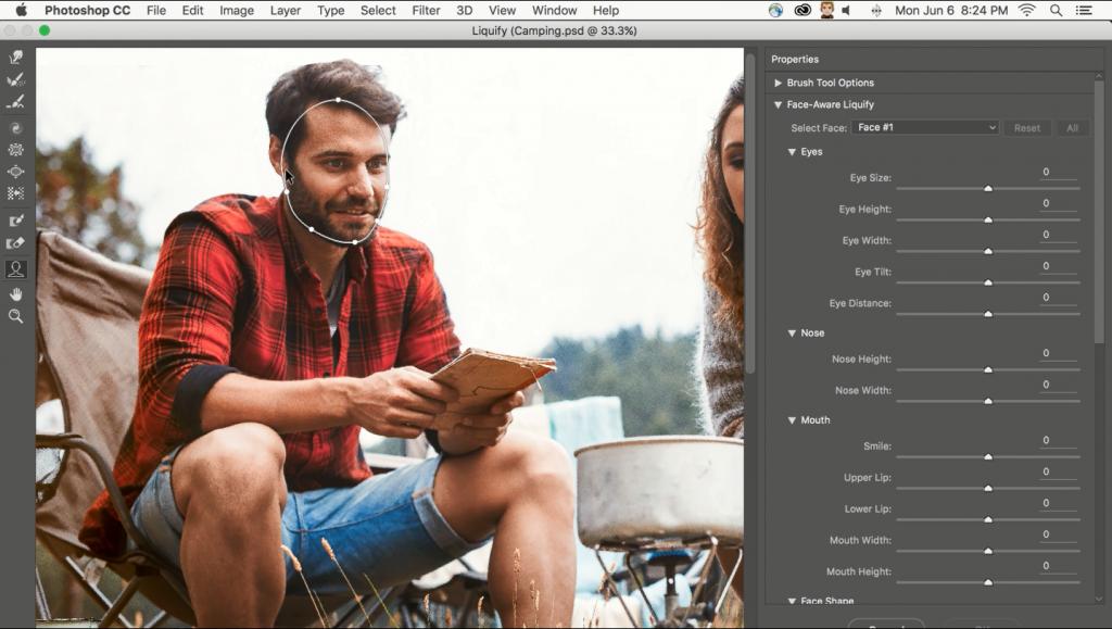 Photoshop_1 (Image by Adobe)