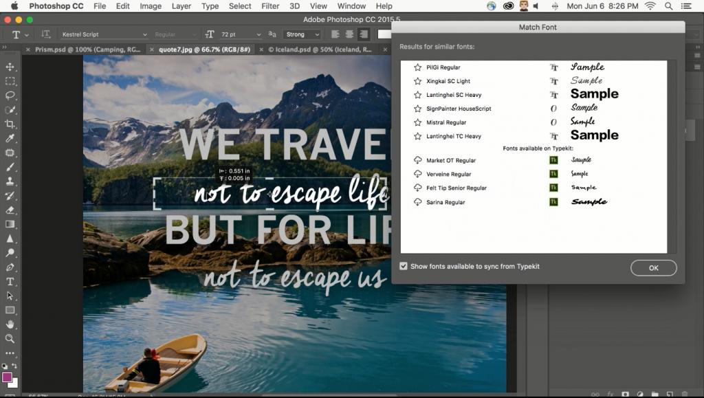 Photoshop_2 (Image by Adobe)